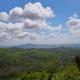 B&B Fattoria di Tatti with a view over the Maremma Tuscany
